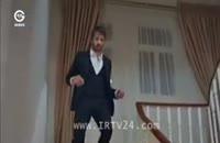قسمت 92 زندگی گمشده دوبله فارسی سریال