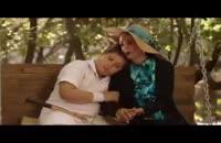 دانلود فیلم کمدی انسانی + تیزر