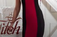 خرید لباس،لباس زنانه طیطه -09122118688 طیطه در تهران