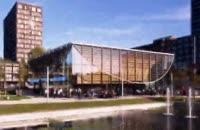 10 دانشگاه برتر هلند