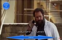 فیلم آزادی سارا و نیکا از دستان داعش