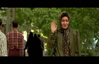 Nahang-Anbar 2 - full movie || فیلم نهنگ عنبر ۲ کامل