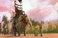 دانلود انیمیشن فیلشاه رایگان