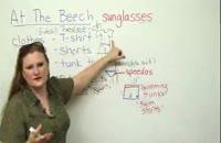 آموزش زبان انگلیسی استادرونی ازمبتدی در wWw.118File.Com