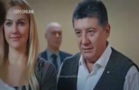 دانلود سریال راهزنان در دنیا حکومت نمی کنند قسمت 172