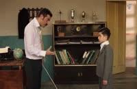 دانلود رایگان فیلم سینمایی کمدی انسانی با کیفیت FullHD1080P