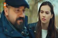 دانلود قسمت 27 سریال Cennetin gozyaslari اشکهای بهشت برای دانلود با زیر نویس وارد کانال تلگرام شوید T.Me/Turkidown