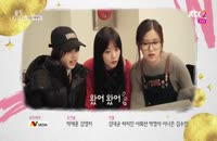 قسمت دوم برنامه تلویزیونی کره ای BlackPink House - با زیرنویس فارسی