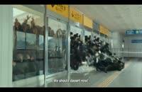 دانلود فیلم ترسناک قطار بوسان Train to Busan 2016