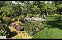 فروش 1000 متر باغ ویلا در شهریار منطقه کردامیر