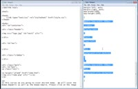 020106 - آموزش CSS سری دوم