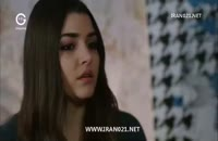 سریال دختران آفتاب قسمت 99 با دوبله فارسی