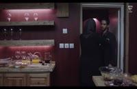 دانلود رایگان فیلم سینمایی پل خواب با کیفیت HQ1080P UHD + واتچ آنلاین