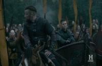 دانلود اپیزود 8 از فصل 5 سریال Vikings فول اچ دی بلوری Bluray + زیرنویس