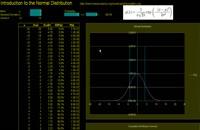 050019 - آمار سری اول