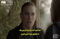 دانلود سریال ترکیبی هویت–KayitDisi قسمت هشتم پایانی