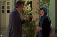 دانلود رایگان فیلم سینمایی ایرانی ربوده شده با کیفیت HD720P