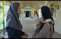 دانلود رایگان نسخه اصلی فیلم سینمایی تابتان از لینک مستقیم