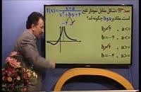 ریاضیات در مجموعه حرف آخر02166028126