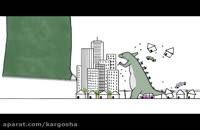 چگونه شهرهای بهتری بسازیم؟