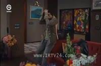 دانلود قسمت 124 ماکسیرا دوبله فارسی سریال