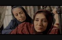 دانلود مستقیم قسمت دوم فصل سوم شهرزاد /لینک درتوضیحات