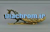 سازنده انواع دستگاه فانتاکروم /کروم پاش 09127692842