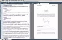 012015 - آموزش نرم افزار LaTeX سری اول