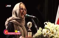 جشن تولد فارس پلاس، آشتی امیر تتلو و بهنوش بختیاری