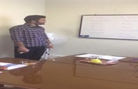تدریس خصوصی زبان در تهران