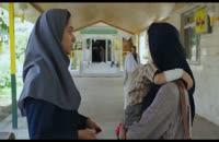 دانلود رایگان فیلم سینمایی تابستان داغ از لینک مستقیم 9