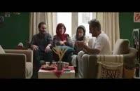 دانلود کامل فیلم ایتالیا ایتالیا