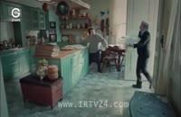 قسمت22 سریال عروس استانبولی