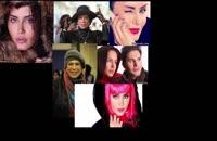 بازیگران زن ایرانی که دوتابعیتی هستند