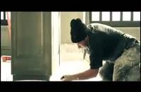 دانلود کامل فیلم آشفتگی