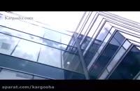 صفحات خورشیدی شفاف (Transparent)