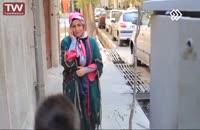 فیلم ایرانی زندگی در دست تعمیر