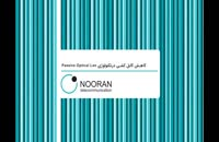 کاهش کابل کشی در تکنولوژی Passive Optical LAN