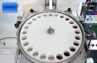 دستگاه صنعتی شیرینی پیراشکی