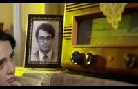 سریال شهرزاد فصل سوم قسمت اول | دانلود با لینک مستقیم و رایگان کیفیت 1080p