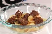 آموزش آشپزی بین المللی 02128423118 -09130919448 -wWw.118File.Com