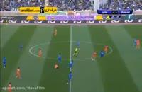 پخش زنده و انلاین بازی استقلال و سایپا