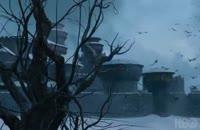 دانلود قسمت 5 فصل هفتم سریال game of thrones