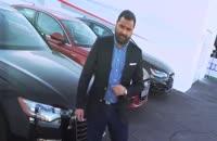 خودروهای باهوش و آینده دنیا