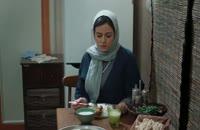 دانلود رایگان فیلم سینمایی ملی و راه های نرفته اش HQ1080P
