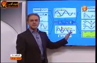 فیزیک پروژه 60-40-حرف اخر02166028126
