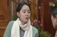 قسمت چهل و هشتم سریال کره ای زندگی طلایی من - My golden life - با زیرنویس فارسی