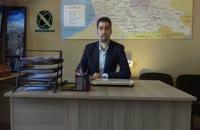 برخی مشکلات خرید ملک در گرجستان