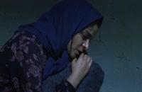 دانلود قسمت هجدهم از فصل یک سریال شهرزاد , www.ipvo.ir