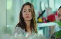 سریال ترکی پرنده سحرخيز Erkenci Kus قسمت اول (کانال تلگرام ما Film_zip@)